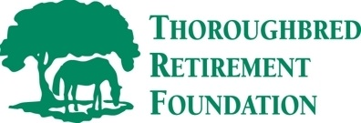Thoroughbred Retirement Foundation